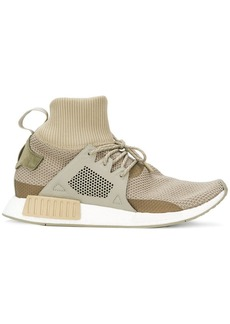 Adidas Originals NMD_XR1 Winter sneakers