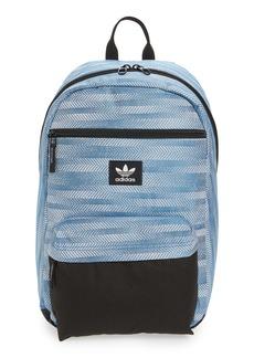adidas Originals NTL Plus Backpack