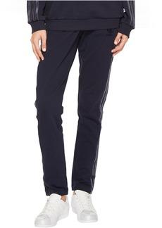 adidas Originals Originals Pants