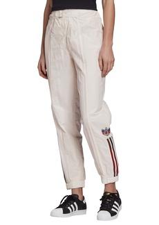 adidas Originals Paolina Russo Trefoil Logo Sweatpants