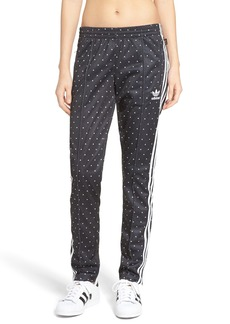 adidas Originals Pharrell Williams HU Firebird Track Pants