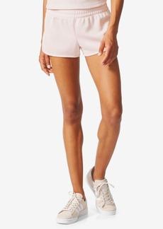 adidas Originals Pique Shorts