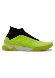 Adidas Originals Predator Tango 18+ TR trainers