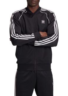 adidas Originals Primeblue Superstar Track Jacket