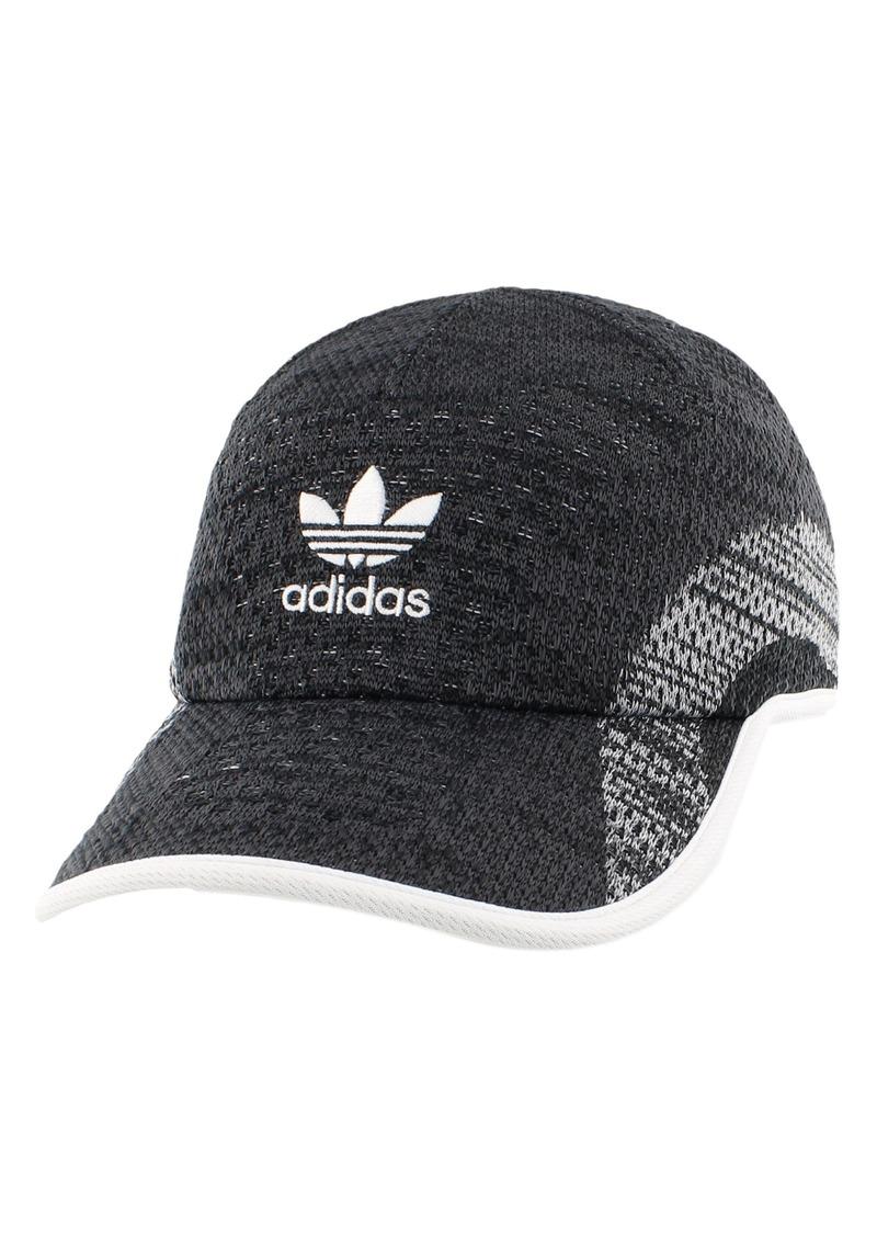 c767e0176a398 On Sale today! Adidas adidas Originals Primeknit Ball Cap