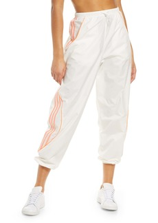 adidas Originals Recycled Polyester Track Pants