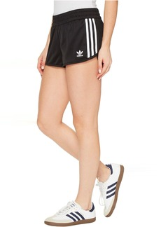 adidas Originals Regular 3-Stripes Shorts