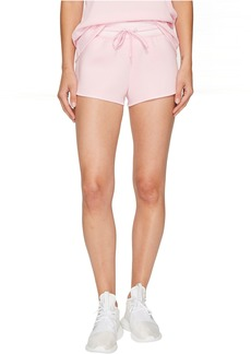 adidas Originals Regular Shorts