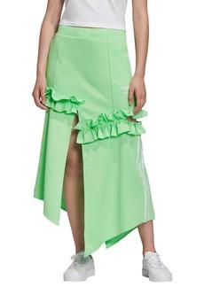 adidas Originals Ruffle Skirt