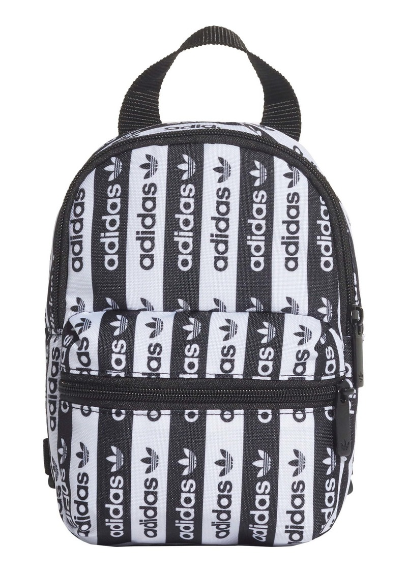 adidas Originals R.Y.V. Mini Backpack
