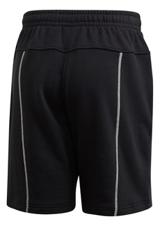 adidas Originals R.Y.V. Shorts