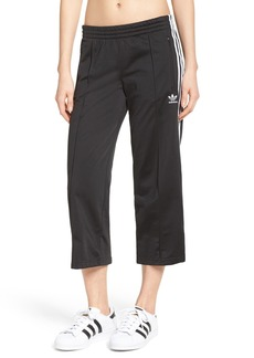 adidas Originals Sailor Crop Pants