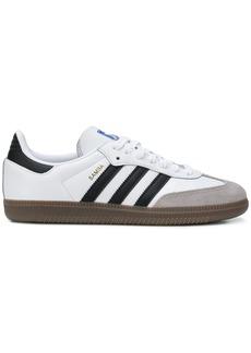 Adidas Originals Samba OG sneakers