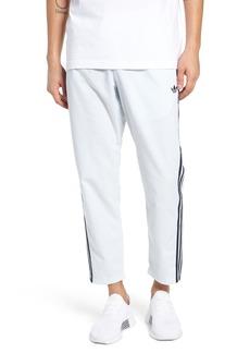 adidas Originals Seersucker Track Pants