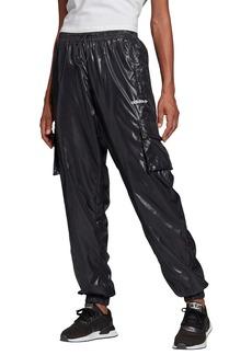 adidas Originals Shiny Jogger Pants