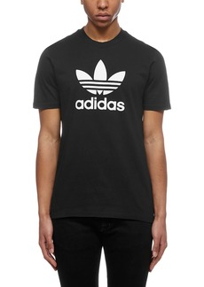 Adidas Originals Short Sleeve T-Shirt