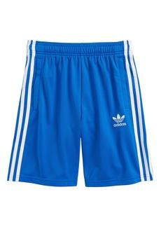 adidas Originals Shorts (Little Boys & Big Boys)