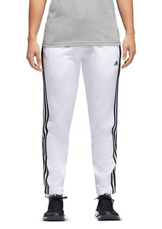 adidas Originals Side-Snap Track Pants
