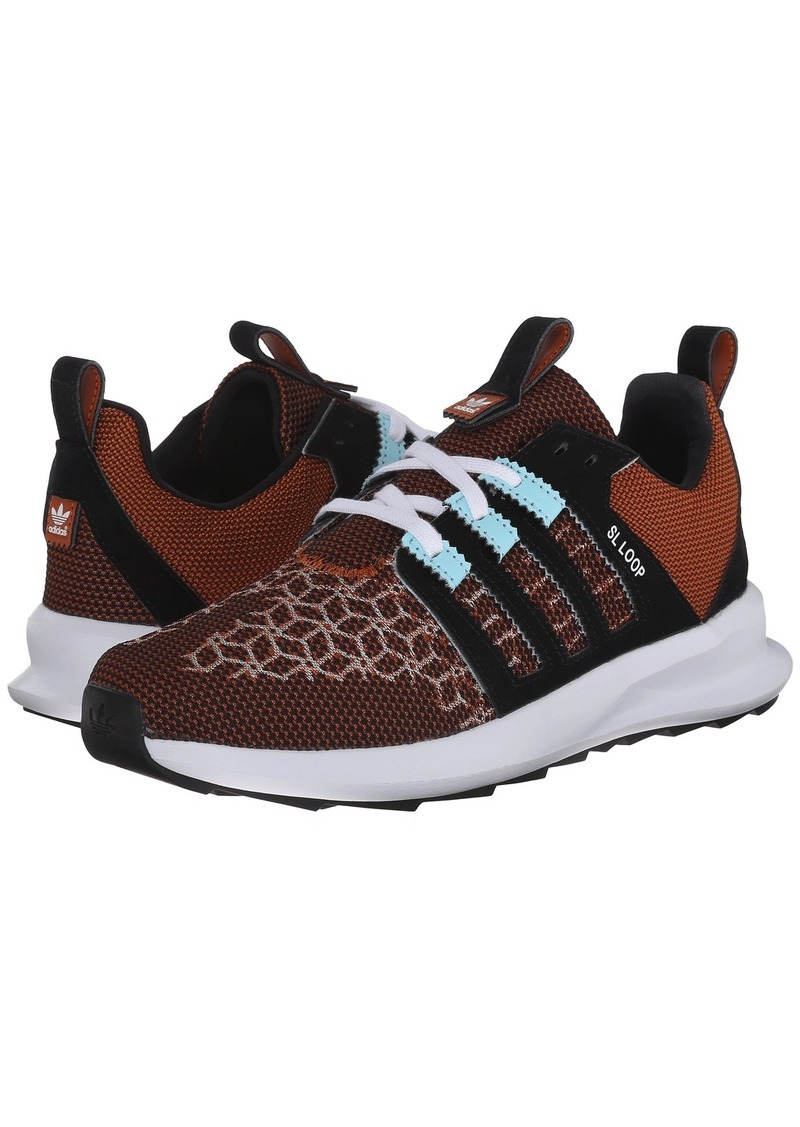 adidas Originals SL Loop Runner - Weave