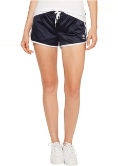 adidas Originals Slim Shorts - London