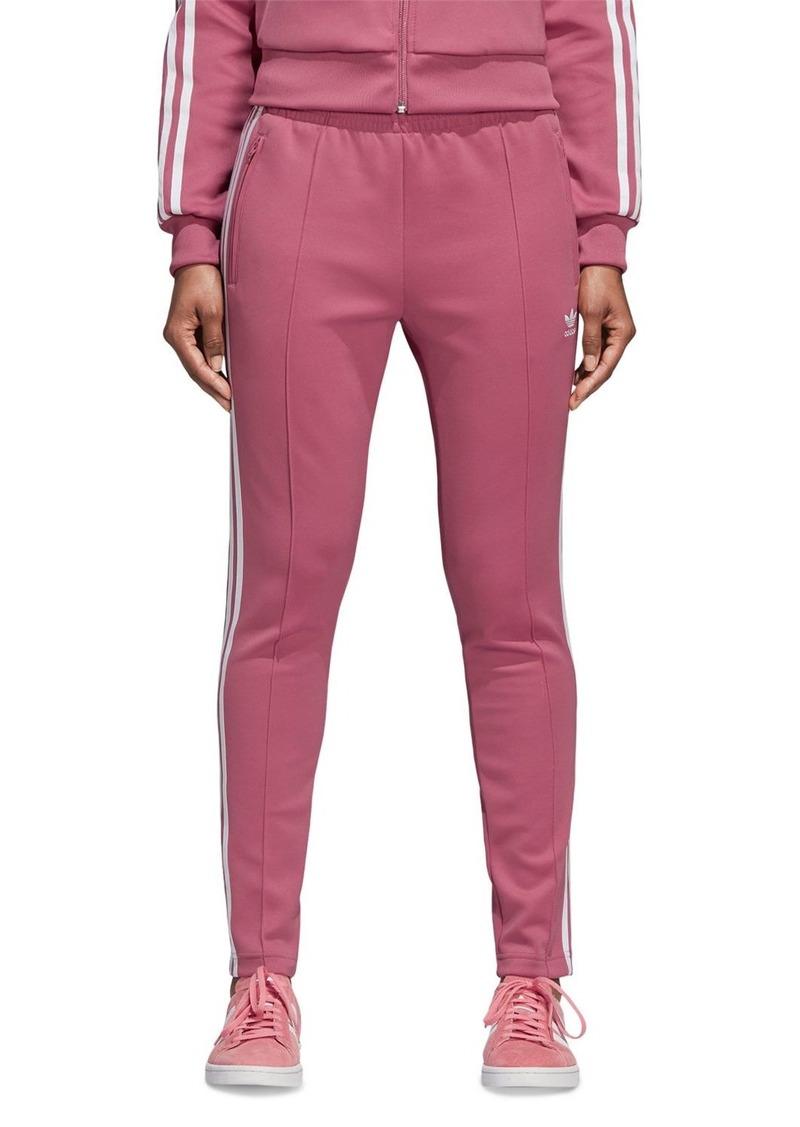 adidas Originals Slouchy Track Pants