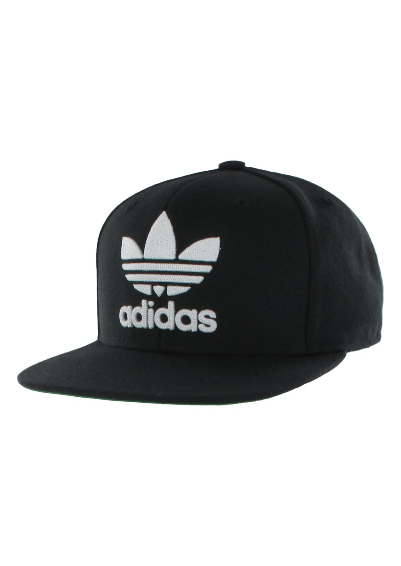 adidas Originals Snapback Hat