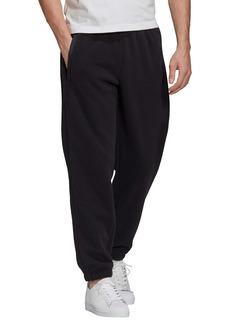 adidas Originals Speed Pack Polar Fleece Jogger Pants