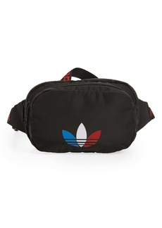 adidas Originals Sport Belt Bag