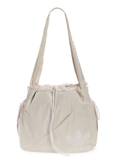 adidas Originals Sport Tote Bag
