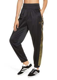 adidas Originals SST 2.0 Track Pants