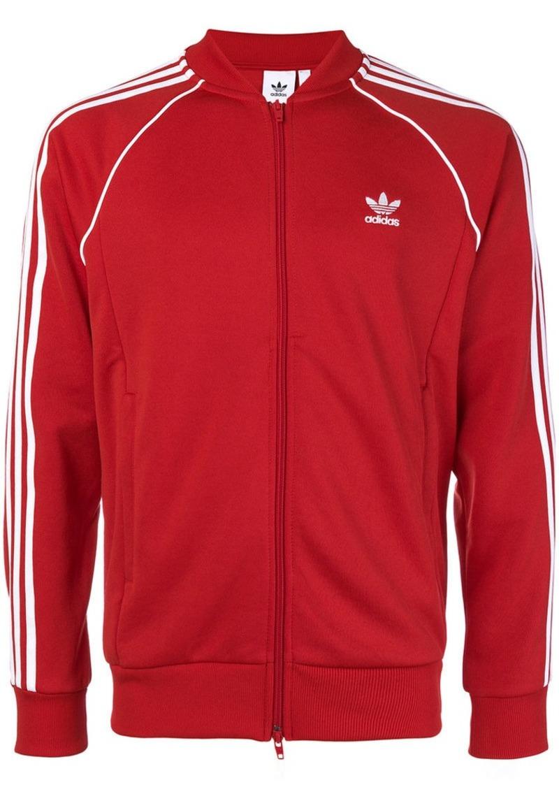 5108b488150c4 Adidas Adidas Originals SST track jacket