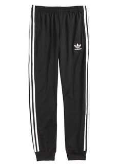 adidas Originals SST Track Pants (Little Boys & Big Boys)