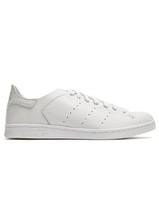 Adidas Originals Stan Smith low-top leather trainers