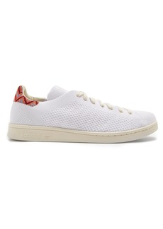 Adidas Originals Stan Smith low-top Primeknit trainers