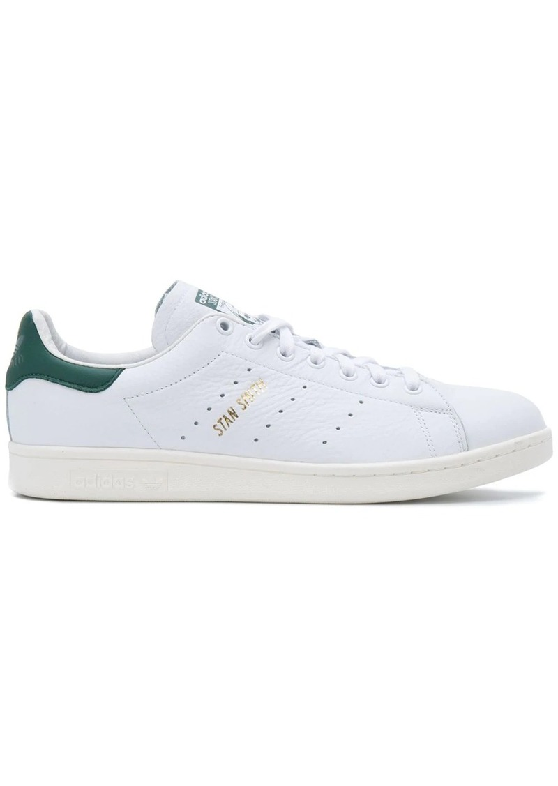 Adidas x Stan Smith OG sneakers
