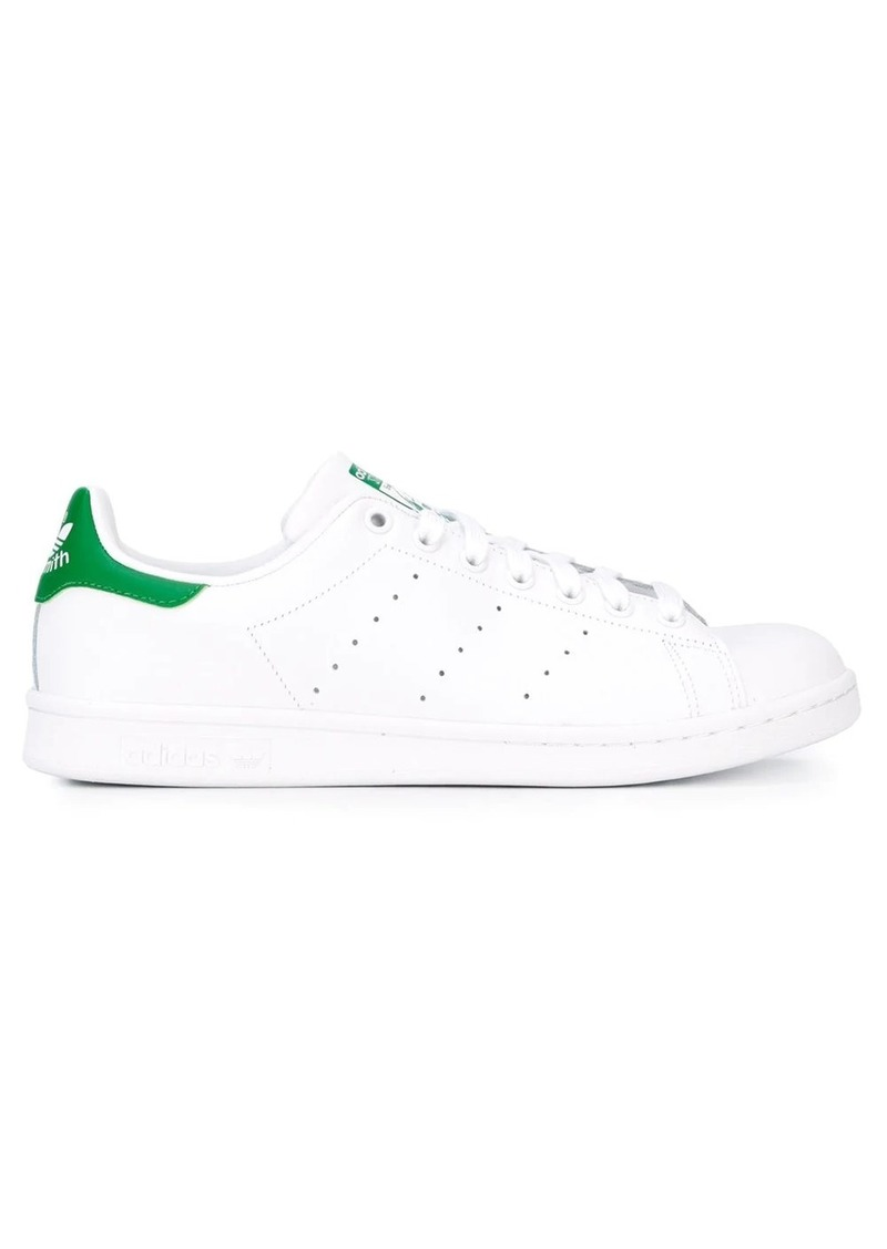 Adidas Originals Stan Smith sneakers