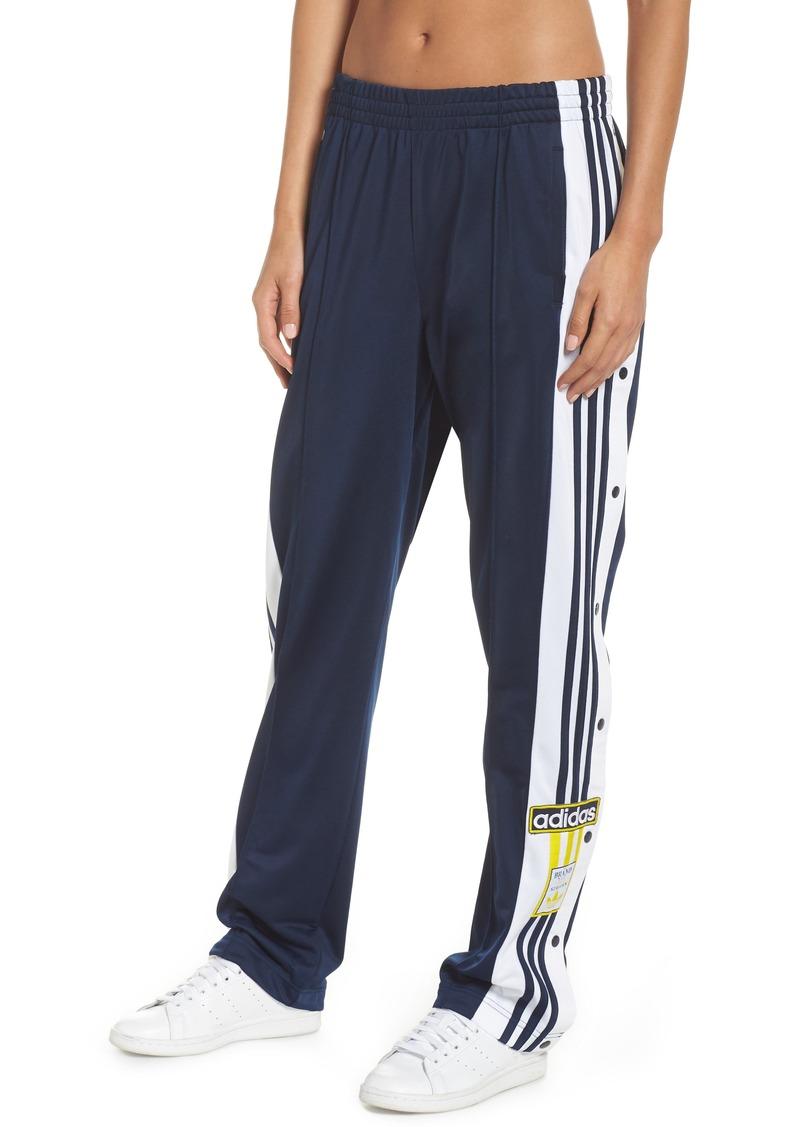 adidas Originals Stripe Track Pants