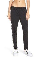 adidas Originals 'Supergirl' Track Pants