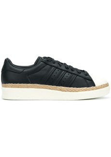 Adidas Originals Superstar 80's New Bold sneakers
