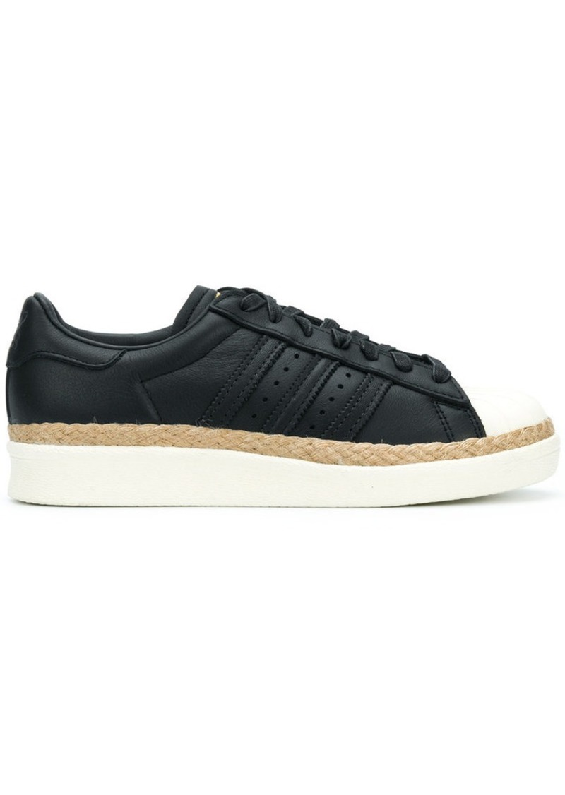 design de qualité 61ff2 04361 Originals Superstar 80's New Bold sneakers