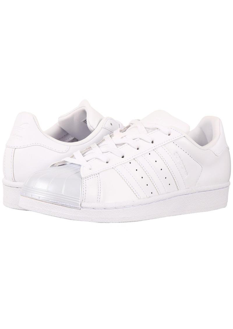 best website d83fe d5a39 Adidas Superstar Glossy Toe
