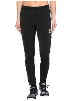 Superstar Track Pants