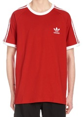 Adidas Originals T-shirt three Stripes