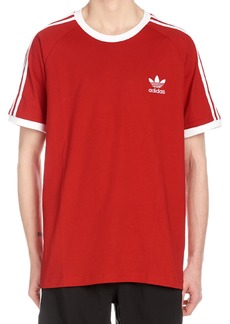 Adidas Originals T-shirt three Stripes