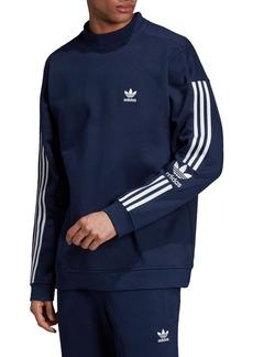 adidas Originals Tech Crewneck Sweatshirt