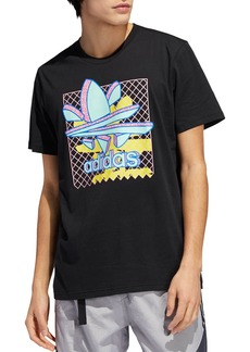 adidas Originals Thaxter Graphic Tee