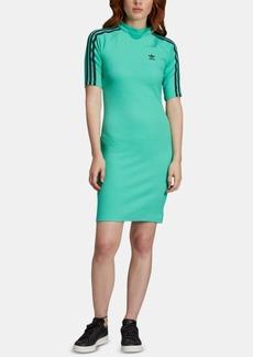adidas Originals Three-Stripe Dress