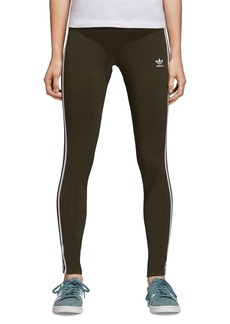 adidas Originals Three Stripe Leggings