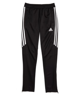 adidas Originals Tiro 17 Training Pants (Little Boys & Big Boys)