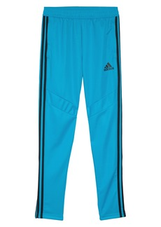 adidas Originals Tiro 19 Training Pants (Big Boys)
